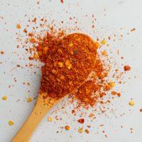 Linatelle LAB food development produits sain bio healthy ok-min